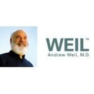 Dr. Andrew Weil promo codes