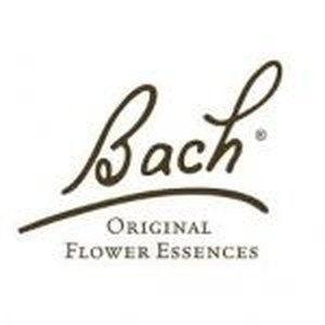 Dr. Bach's