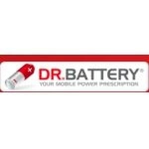 DR Battery promo codes