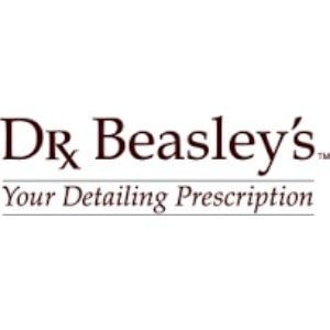 Dr. Beasley's promo codes