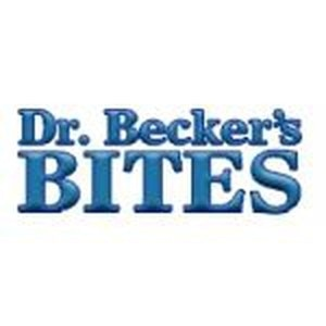Dr. Beckers Bites promo codes
