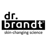 Dr. Brandt Skincare coupon codes