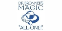 Drbronner.Com Coupons and Promo Code
