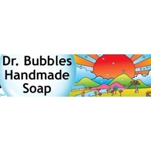 Dr. Bubbles promo codes