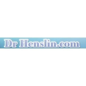 Dr. Earl Henslin promo codes