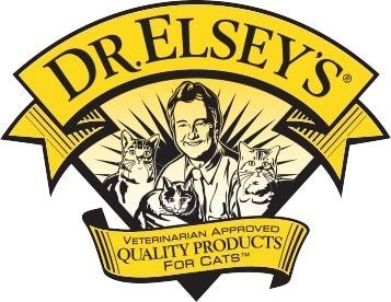 Dr. Elsey's promo codes