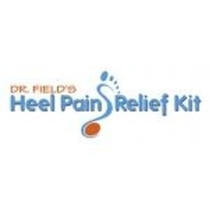 Dr. Field's Heel Pain Relief