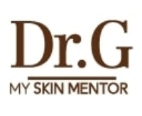 Dr. G USA promo codes