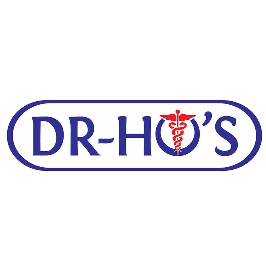 Dr ho belt discount coupon