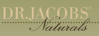 Dr. Jacobs Naturals promo codes