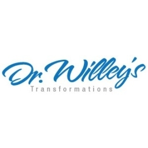 Dr. Jay W. Willey promo codes