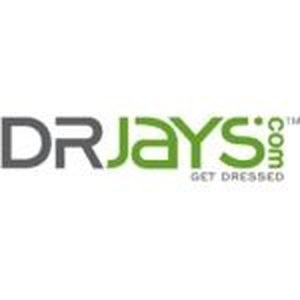 Dr. Jays promo codes