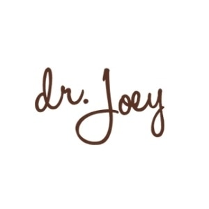 Dr. Joey promo codes