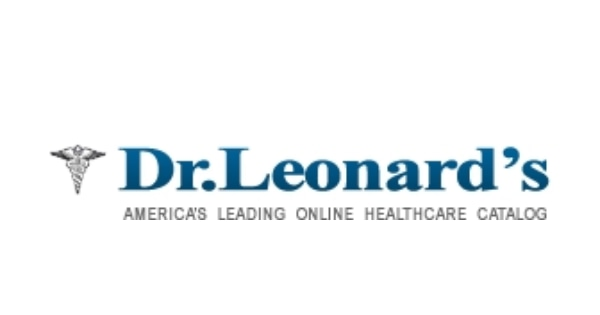Dr leonards coupon code