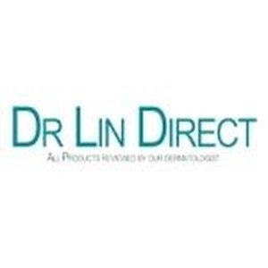 Dr. Lin Direct promo code