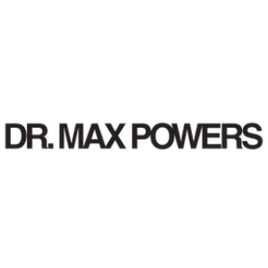 Dr. Max Powers promo codes