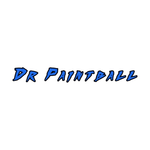 Dr Paint Ball Coupons and Promo Code