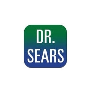Dr Sears