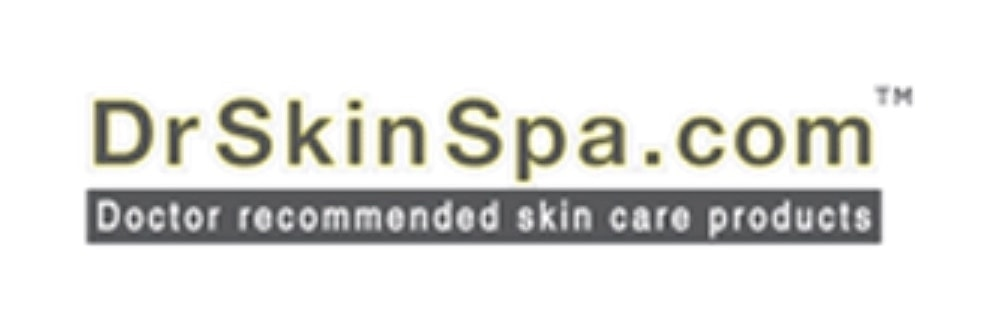 Dr Skin Spa promo codes