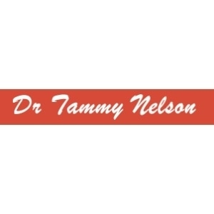 Dr Tammy Nelson