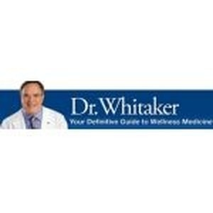 Dr. Whitaker promo codes