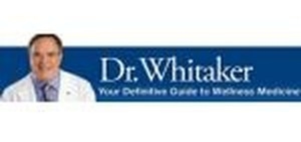 Dr whitaker coupons