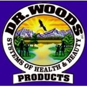 Dr. Woods promo codes