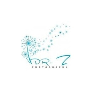 Dr. Z Photography promo codes