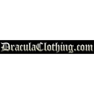 Dracula Clothing promo codes