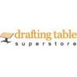 Drafting Tables Inc. promo codes