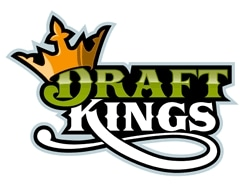 DraftKings promo codes