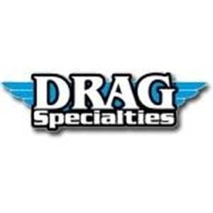Drag Specialties promo codes