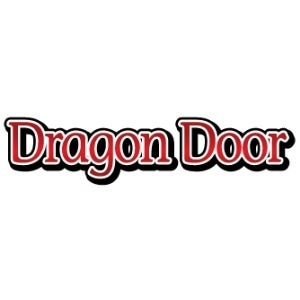Dragon Door promo codes