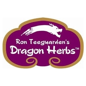 Dragon Herbs promo codes