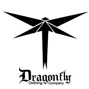 Dragonfly Clothing promo codes