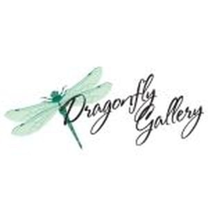 Dragonfly Gallery promo codes