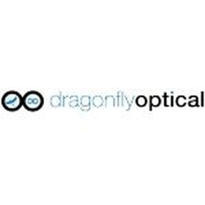 Dragonfly Optical promo codes
