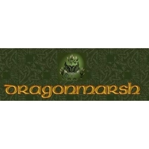 DragonMarsh promo codes