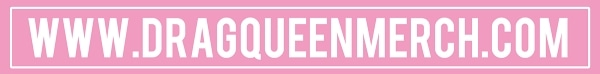 DragQueenMerch promo codes