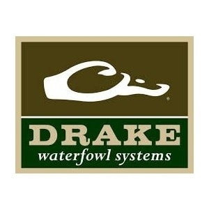 Drake Waterfowl promo codes