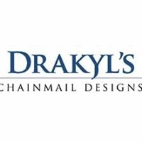 Drakyl Designs promo codes