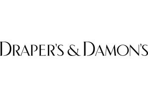 Drapers And Damon's Promo Code