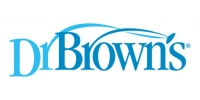 Drbrownsbaby.com Coupons and Promo Code