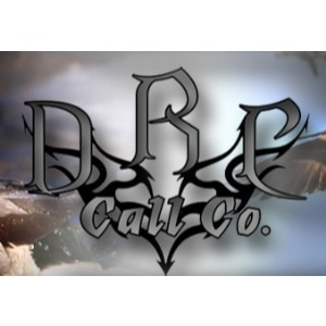 DRC Call Co. promo codes