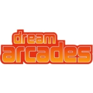 Dream Arcades promo codes