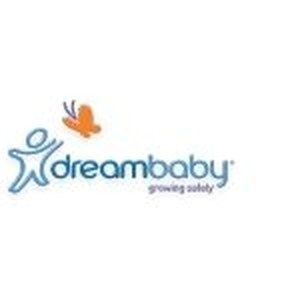 Dream Baby promo codes