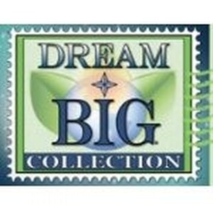 Dream Big Collection promo codes