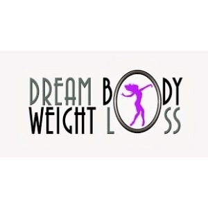 Dream Body Weight Loss promo codes