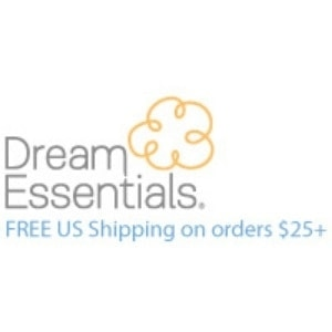 Dream Essentials promo codes