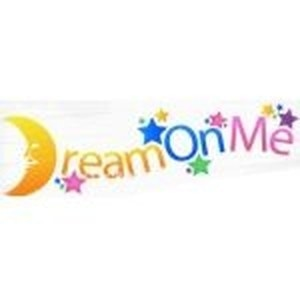 Dream On Me promo codes